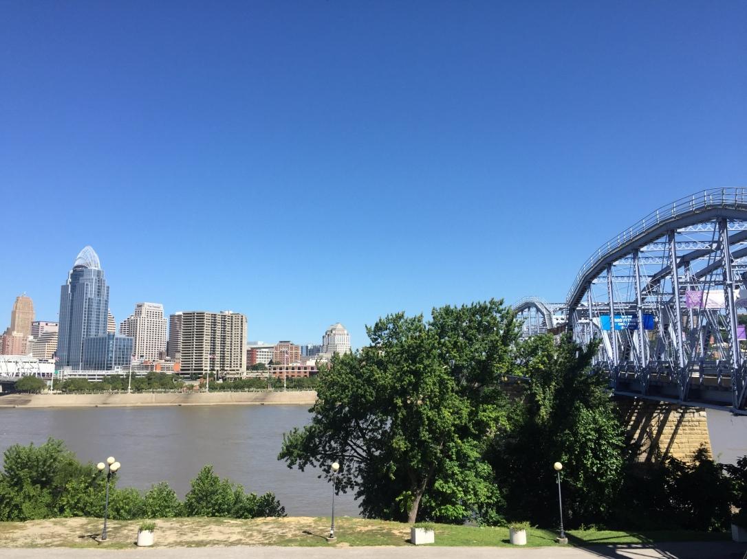 Cincy with Bridge.jpeg