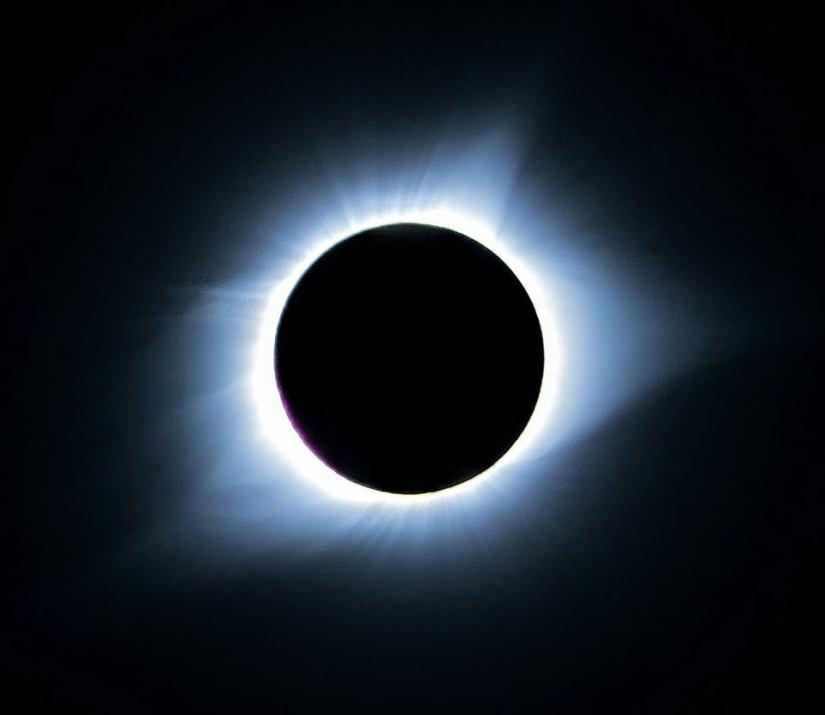 Brians Eclipse