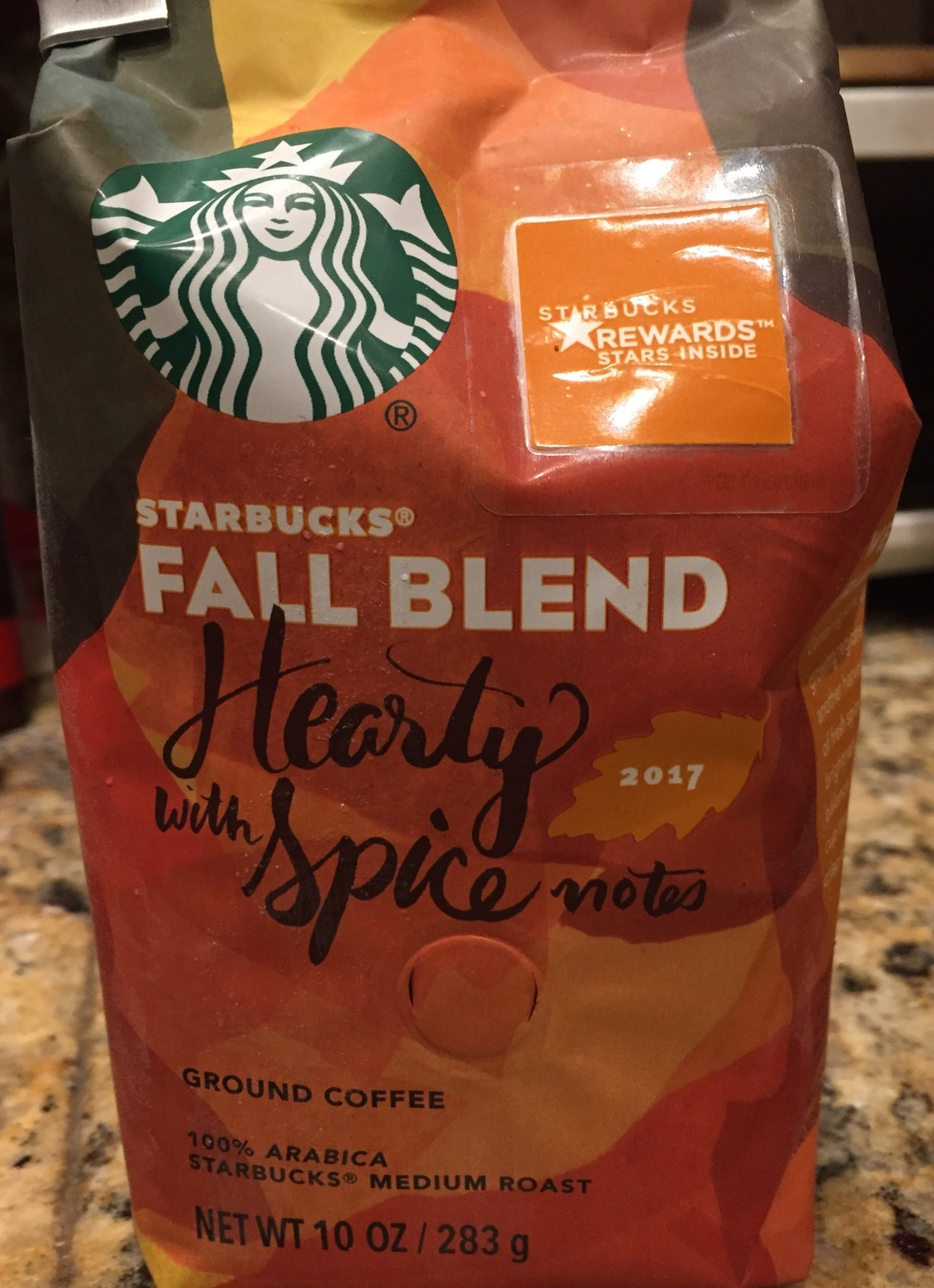 Starbucks Fall Blend.jpg