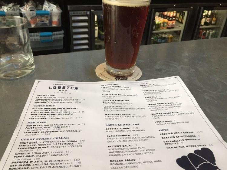 Lobster Bar.jpg