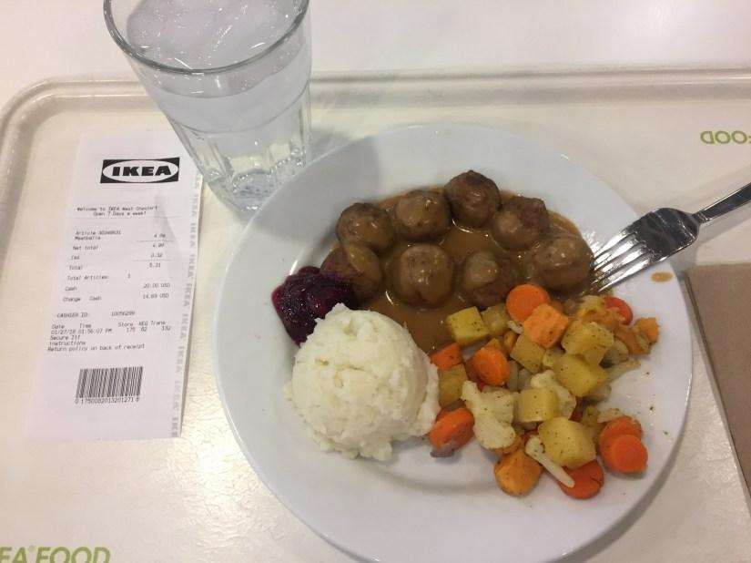 IKEA Lunch.jpg