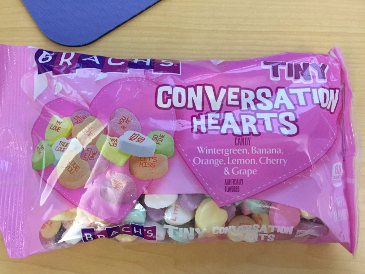 valentines hearts.jpg