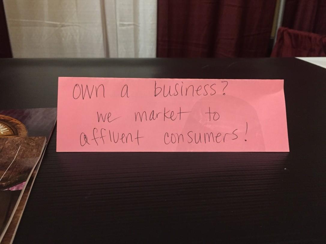 Affluent customers.jpg