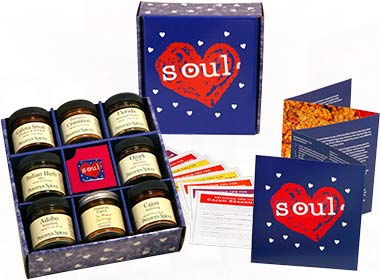 soul_gift_box_v2_main