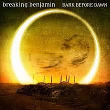 dark b4 dawn