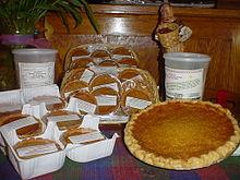 220px-Bean_pie_recipe