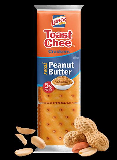 Classic-ToastChee