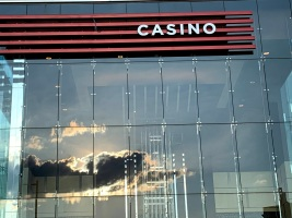 No name Casino
